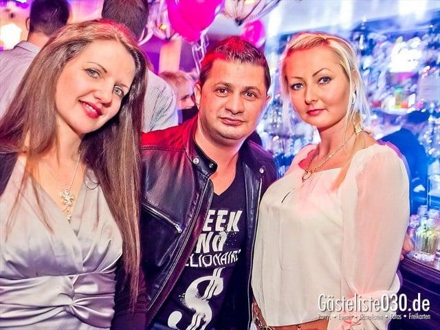 https://www.gaesteliste030.de/Partyfoto #25 Maxxim Berlin vom 10.12.2011