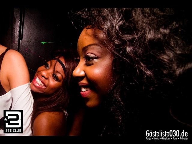 https://www.gaesteliste030.de/Partyfoto #88 2BE Club Berlin vom 11.02.2012