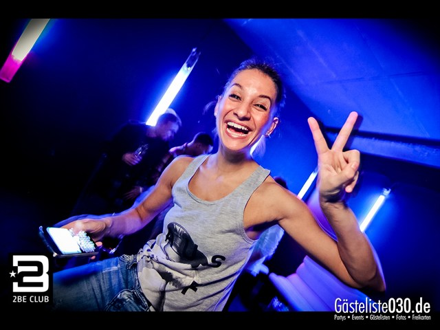 https://www.gaesteliste030.de/Partyfoto #39 2BE Club Berlin vom 14.01.2012