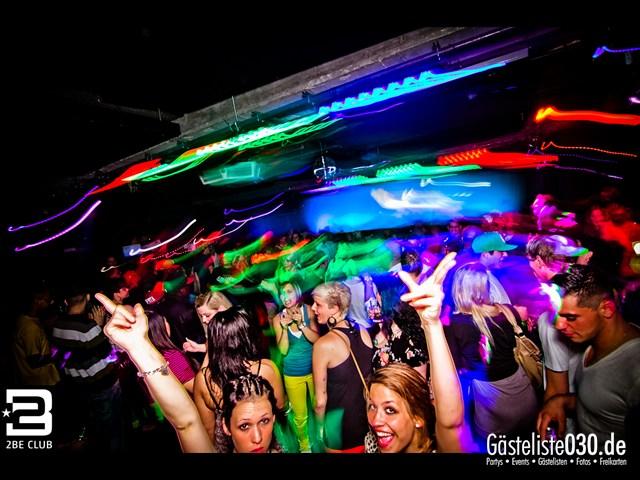 https://www.gaesteliste030.de/Partyfoto #18 2BE Club Berlin vom 05.05.2012