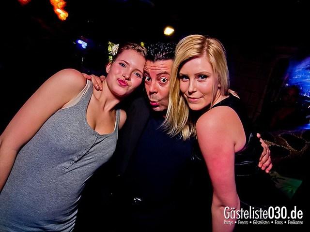 https://www.gaesteliste030.de/Partyfoto #62 Q-Dorf Berlin vom 24.01.2012