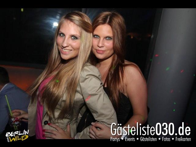 https://www.gaesteliste030.de/Partyfoto #14 E4 Berlin vom 28.01.2012