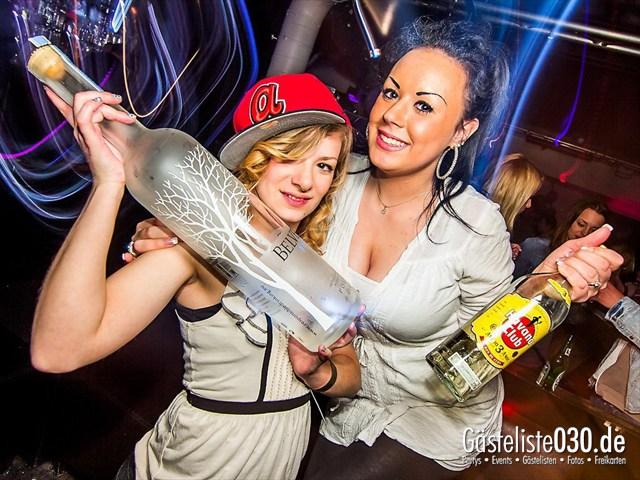 https://www.gaesteliste030.de/Partyfoto #29 Maxxim Berlin vom 23.04.2012