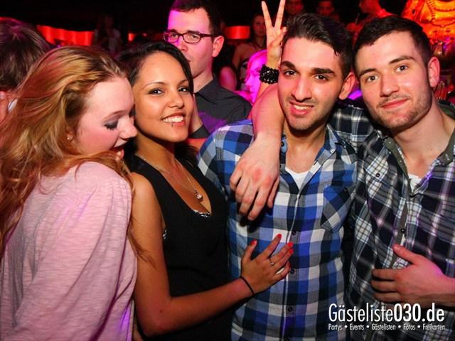 https://www.gaesteliste030.de/Partyfoto #17 China Lounge Berlin vom 14.01.2012