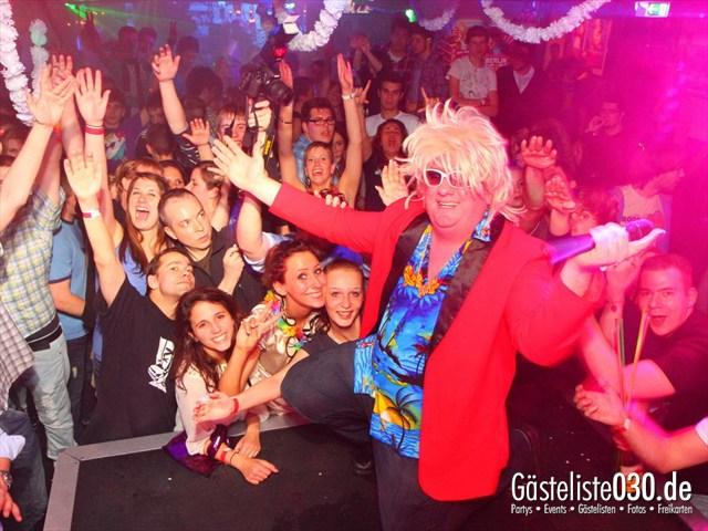 https://www.gaesteliste030.de/Partyfoto #159 Q-Dorf Berlin vom 23.03.2012