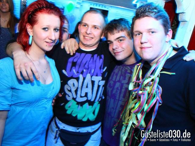 https://www.gaesteliste030.de/Partyfoto #51 Q-Dorf Berlin vom 24.03.2012