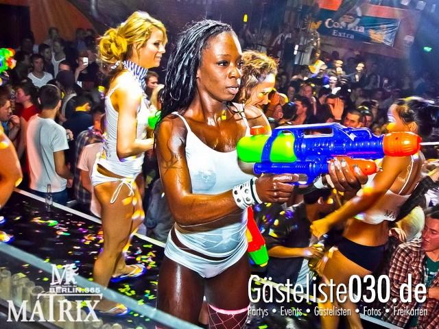 https://www.gaesteliste030.de/Partyfoto #70 Matrix Berlin vom 06.04.2012