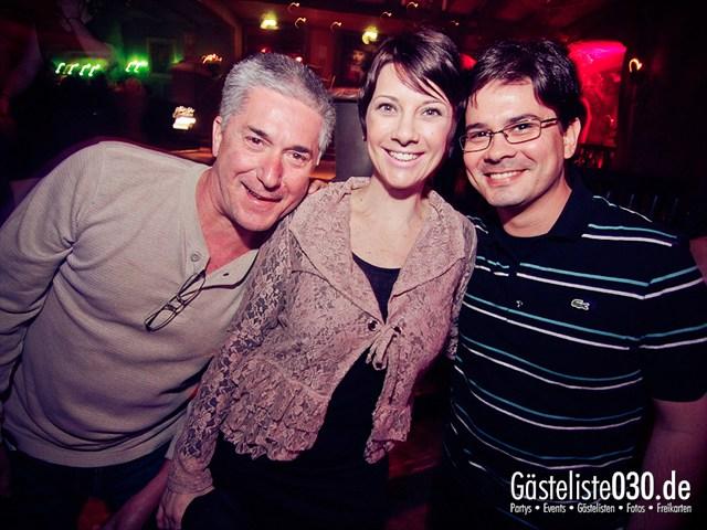 https://www.gaesteliste030.de/Partyfoto #47 Adagio Berlin vom 23.03.2012