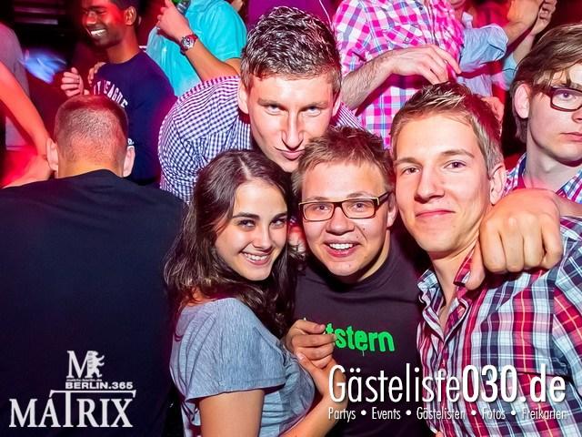 https://www.gaesteliste030.de/Partyfoto #59 Matrix Berlin vom 26.04.2012