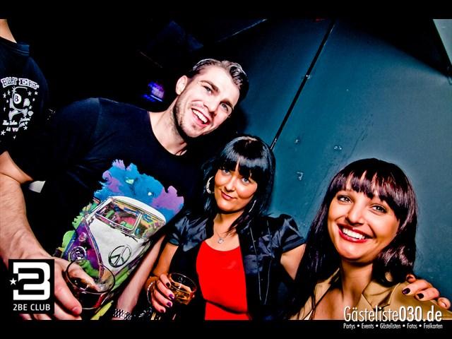 https://www.gaesteliste030.de/Partyfoto #68 2BE Club Berlin vom 25.02.2012
