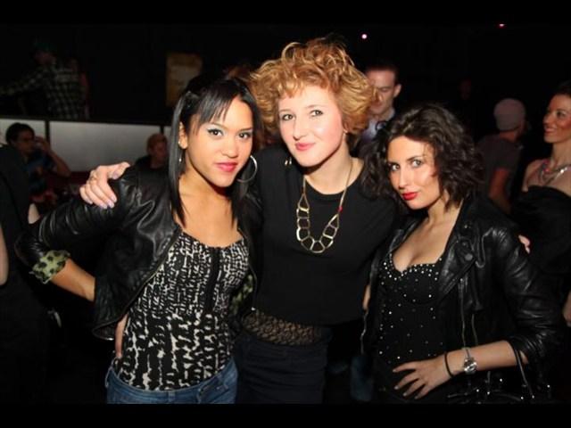 https://www.gaesteliste030.de/Partyfoto #7 Club R8 Berlin vom 09.12.2011