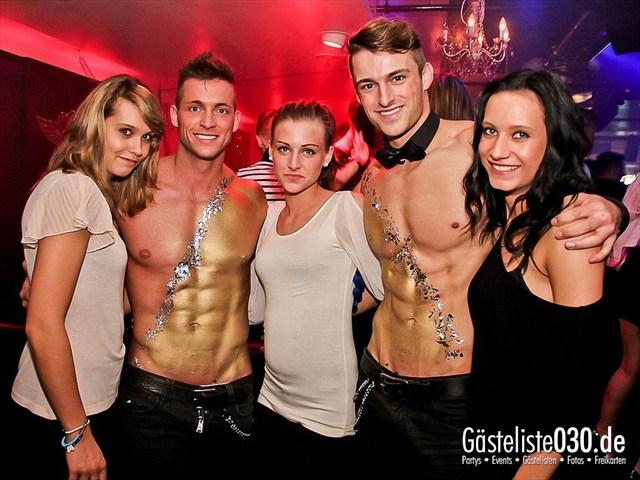 https://www.gaesteliste030.de/Partyfoto #101 Maxxim Berlin vom 25.02.2012