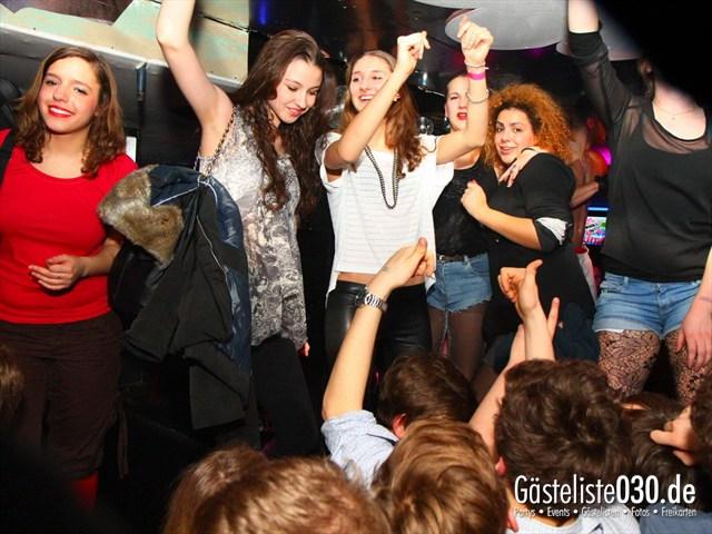https://www.gaesteliste030.de/Partyfoto #118 Q-Dorf Berlin vom 21.12.2011