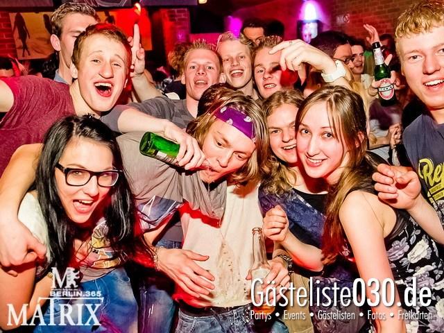 https://www.gaesteliste030.de/Partyfoto #40 Matrix Berlin vom 04.04.2012