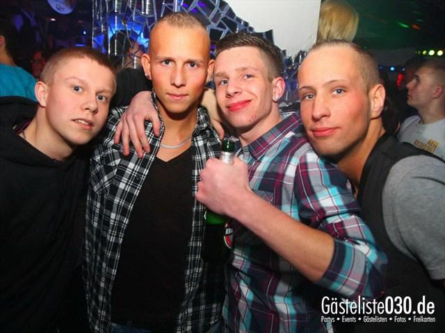 https://www.gaesteliste030.de/Partyfoto #66 Q-Dorf Berlin vom 27.01.2012