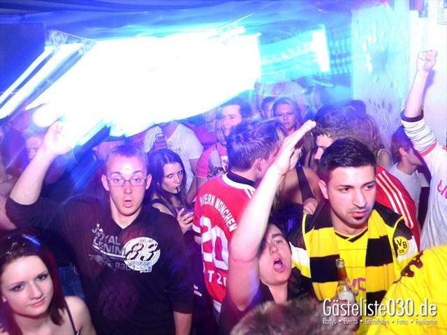 https://www.gaesteliste030.de/Partyfoto #205 Q-Dorf Berlin vom 12.05.2012
