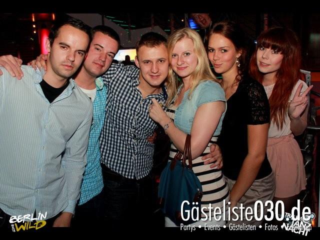 https://www.gaesteliste030.de/Partyfoto #6 E4 Berlin vom 05.05.2012