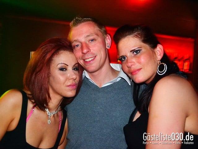 https://www.gaesteliste030.de/Partyfoto #58 Box Gallery Berlin vom 05.04.2012