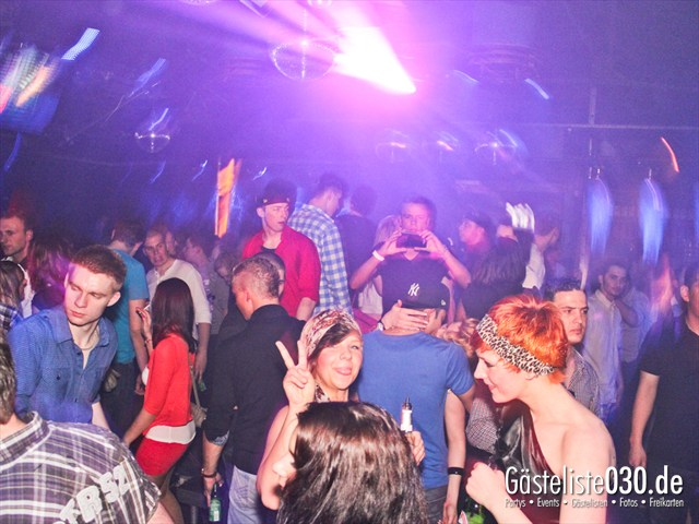 https://www.gaesteliste030.de/Partyfoto #103 Soda Berlin vom 24.03.2012