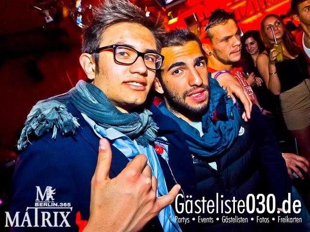 https://www.gaesteliste030.de/Partyfoto #108 Matrix Berlin vom 18.04.2012