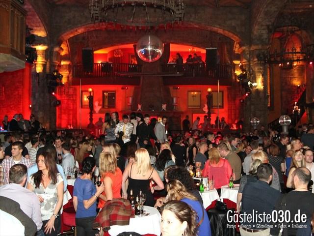 https://www.gaesteliste030.de/Partyfoto #30 Adagio Berlin vom 20.04.2012