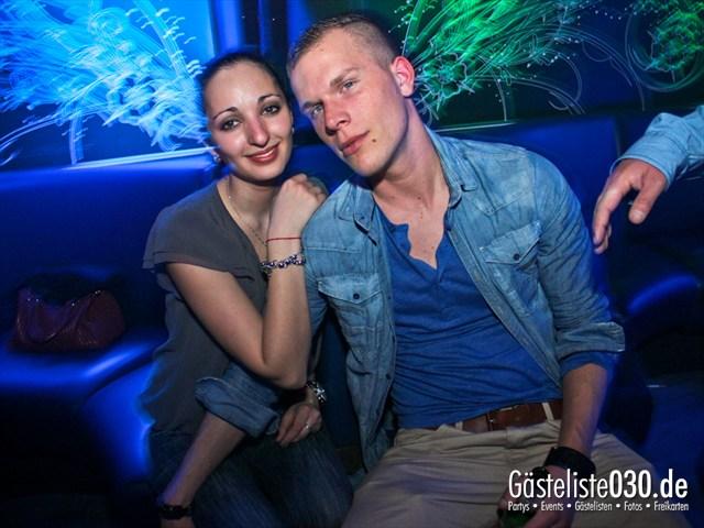 https://www.gaesteliste030.de/Partyfoto #99 Soda Berlin vom 21.04.2012