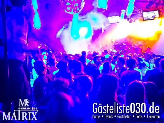 https://www.gaesteliste030.de/Partyfoto #90 Matrix Berlin vom 28.03.2012