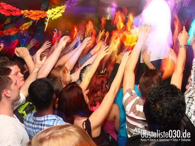 https://www.gaesteliste030.de/Partyfoto #2 Q-Dorf Berlin vom 28.04.2012