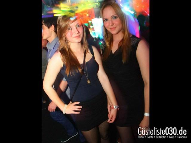 https://www.gaesteliste030.de/Partyfoto #217 Q-Dorf Berlin vom 12.05.2012