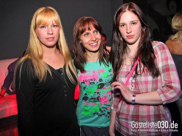 https://www.gaesteliste030.de/Partyfoto #35 Soda Berlin vom 21.04.2012
