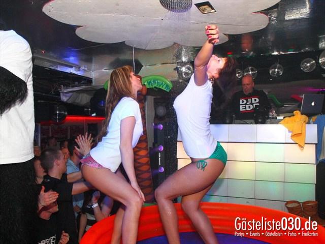 https://www.gaesteliste030.de/Partyfoto #177 Q-Dorf Berlin vom 24.03.2012