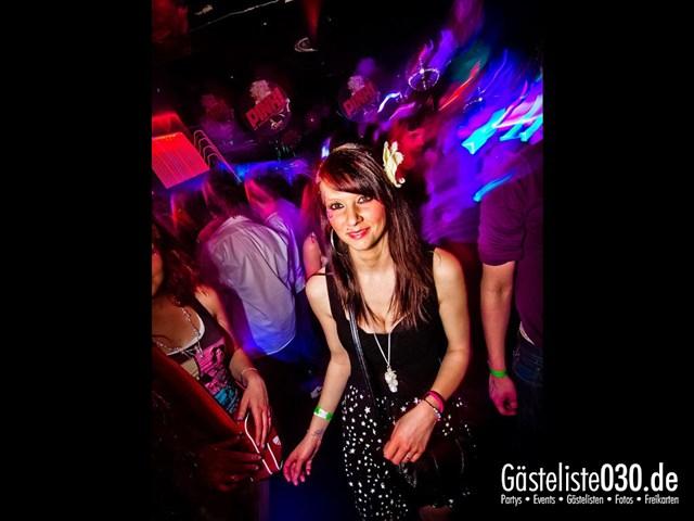 https://www.gaesteliste030.de/Partyfoto #258 Q-Dorf Berlin vom 09.03.2012