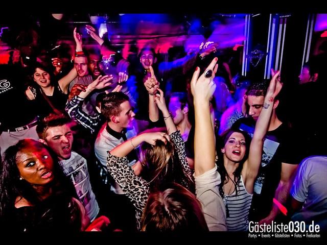 https://www.gaesteliste030.de/Partyfoto #24 Maxxim Berlin vom 27.02.2012