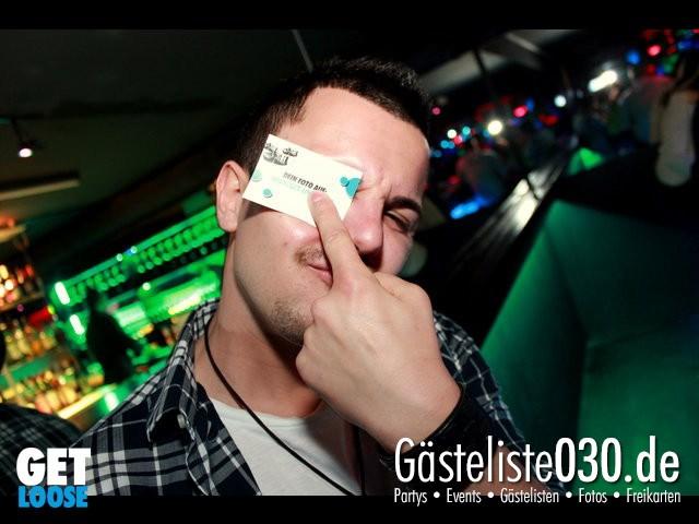 https://www.gaesteliste030.de/Partyfoto #3 Club R8 Berlin vom 04.05.2012