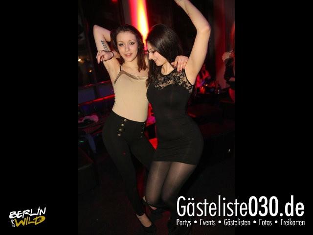 https://www.gaesteliste030.de/Partyfoto #75 E4 Berlin vom 17.03.2012