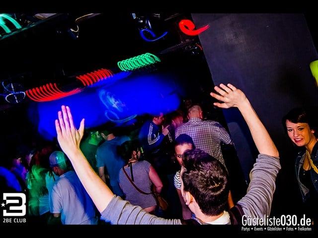 https://www.gaesteliste030.de/Partyfoto #112 2BE Club Berlin vom 04.05.2012