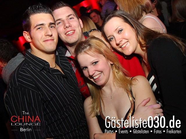 https://www.gaesteliste030.de/Partyfoto #95 China Lounge Berlin vom 11.02.2012
