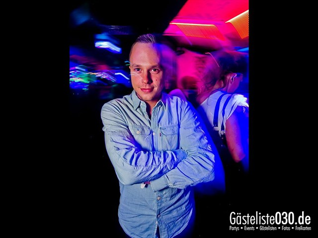 https://www.gaesteliste030.de/Partyfoto #43 Q-Dorf Berlin vom 24.01.2012