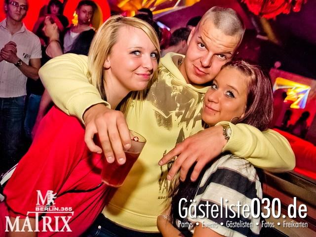 https://www.gaesteliste030.de/Partyfoto #141 Matrix Berlin vom 11.04.2012
