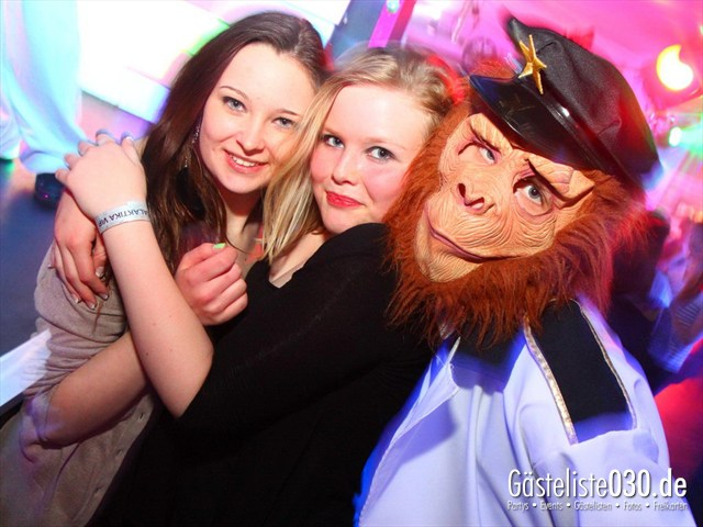 https://www.gaesteliste030.de/Partyfoto #71 Q-Dorf Berlin vom 04.04.2012