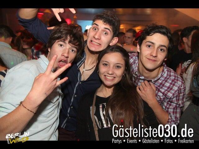 https://www.gaesteliste030.de/Partyfoto #23 E4 Berlin vom 17.12.2011