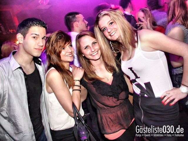 https://www.gaesteliste030.de/Partyfoto #43 Box Gallery Berlin vom 30.03.2012