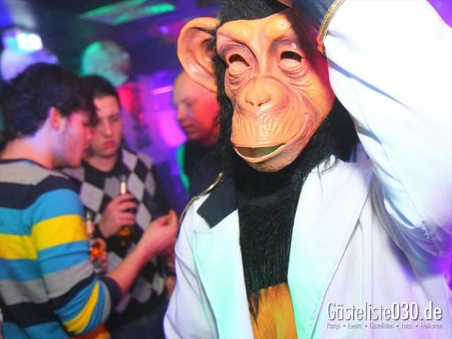 https://www.gaesteliste030.de/Partyfoto #112 Q-Dorf Berlin vom 06.01.2012