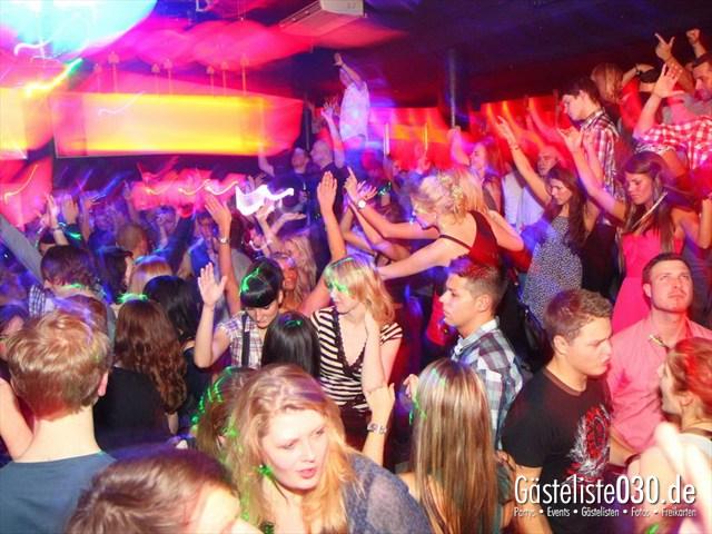 https://www.gaesteliste030.de/Partyfoto #15 China Lounge Berlin vom 14.01.2012