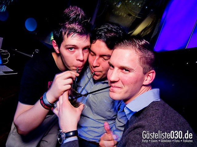 https://www.gaesteliste030.de/Partyfoto #25 Q-Dorf Berlin vom 13.12.2011