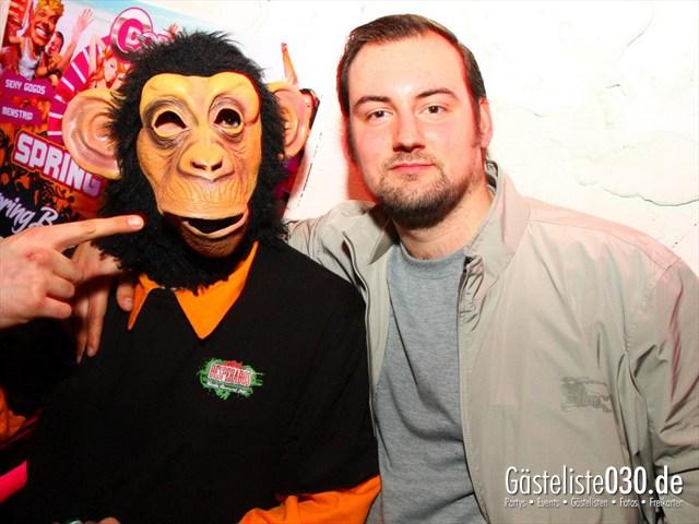 https://www.gaesteliste030.de/Partyfoto #168 Q-Dorf Berlin vom 23.03.2012