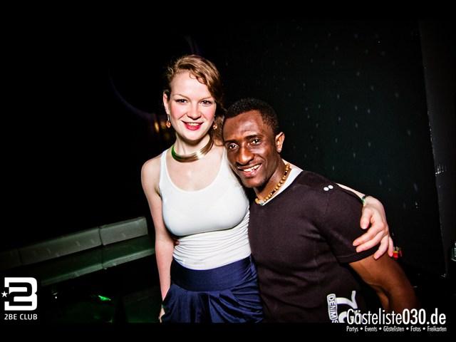 https://www.gaesteliste030.de/Partyfoto #150 2BE Club Berlin vom 05.05.2012