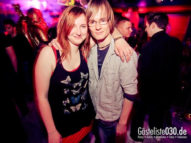 https://www.gaesteliste030.de/Partyfoto #58 China Lounge Berlin vom 28.01.2012
