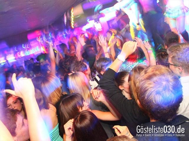 https://www.gaesteliste030.de/Partyfoto #33 Q-Dorf Berlin vom 09.05.2012
