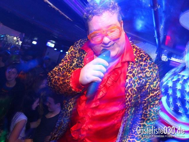 https://www.gaesteliste030.de/Partyfoto #125 Q-Dorf Berlin vom 04.04.2012